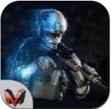 Alone Wars V1.3 安卓版