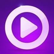 羚羊电影网 V1.0 安卓版