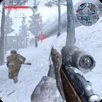 二战狙击 V1.5.7 修改版