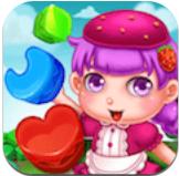 开心糖果消消乐2 V1.0.1 安卓版