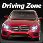 真人汽车驾驶 V1.14 修改版