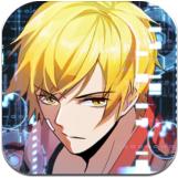 牌武者超融合战记 V0.8.1.0 安卓版