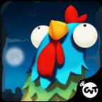 疯狂的小鸡V1.5 修改版