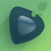 春风影视伦理片在线观看 V1.0.6 安卓版