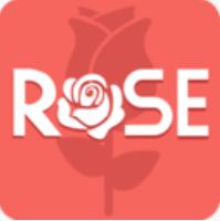 rose小姐姐直播二维码 V1.8.2 最新版