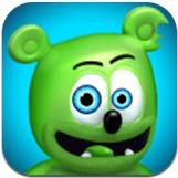 会说话软糖熊 V2.1.1.7 安卓版