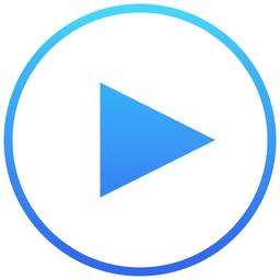 2233在线影院高清福利视频 V1.0 安卓版