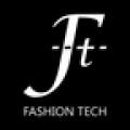 FashionTech V2.4.2 安卓版
