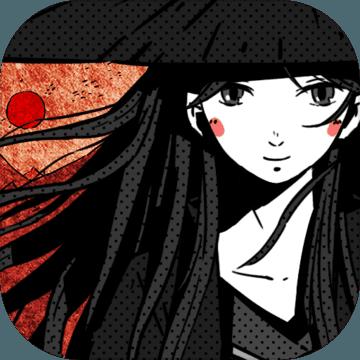 侠隐行录:困境疑云 V1.0 安卓版