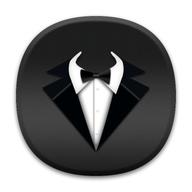 夜夜色盒子会员账号共享 V4.3 破解版