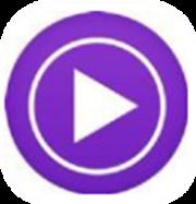 表弟影院高清无码在线福利视频 V1.0 安卓版