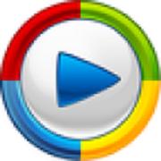白旗云播 V3.1.5 安卓版