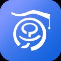 学乐云管理 V1.5.0 安卓版