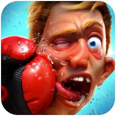 拳击之星 V1.0.2 安卓版