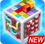 游戏盒子 V1.6.17 汉化版