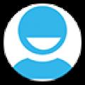爱识字 V1.3.2 安卓版