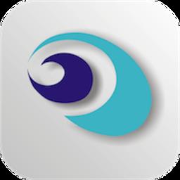 蓝睛 V3.1.0 安卓版