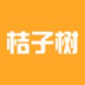 桔子树艺术教育培训 V1.0.8 安卓版