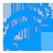 秒播影视欧美福利资源入口 V1.0.0 安卓版