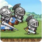 王国之战 V1.0.9 汉化版