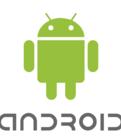 android系统电脑版