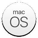 macOS 10.14正式版 V10.14 Mac版