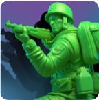 军队进攻 V2.59.0 汉化版