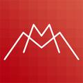 云蜘珠 V2.4.0 安卓版