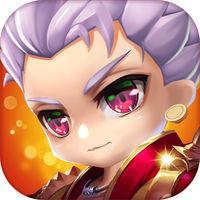 诺亚之战 V1.0 苹果版