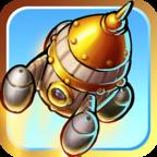 火箭岛 V1.2.3 修改版