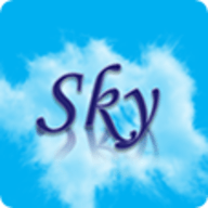 sky直播盒子 V1.0 安卓版