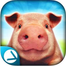 Pig Simulator V1.01 安卓版