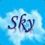 sky直播盒子 V1.0 破解版