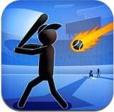 火柴人棒球 V1.2 安卓版