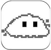 昧游 V1.0 安卓版