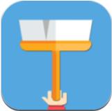 平衡扫帚 V1.2 安卓版