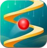 重力螺旋 V1.0_70 安卓版