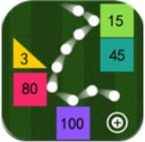 球球的迷宫 V1.2.5 安卓版