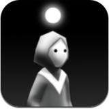 破裂者 V1.0 安卓版