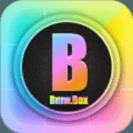 宝马会直播宝盒 V1.0.1 苹果版