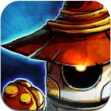 魔法机器人 V1.0 安卓版