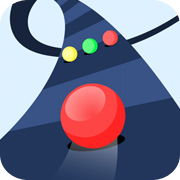 Color Road V1.0.2 安卓版