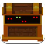 逃离拉拉 V1.0.4 安卓版