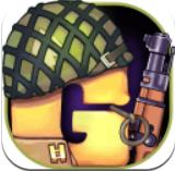 持枪角斗士 V1.2.7 安卓版