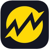 策略家 V1.3.3 安卓版