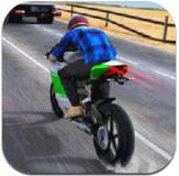 摩托车交通赛 V1.16 安卓版