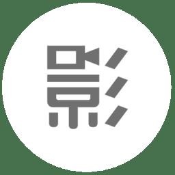 Fateness V4.2.1 安卓版