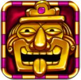 迷宫寻宝 V1.0.54 安卓版