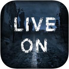 活着 V1.0 苹果版
