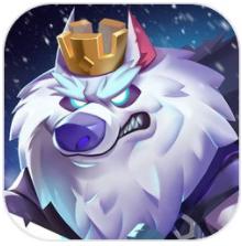 进击的狼人 V1.0 安卓版